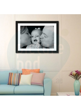 Fine Art Print - 40 X 30cm