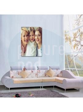 Canvas Frame - 40 x 60cm